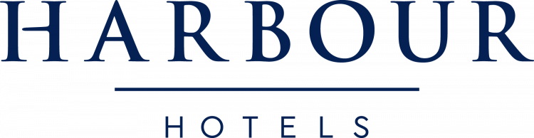 Return to Harbour Hotels home page